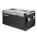 DOMETIC Waeco COOLFREEZE CFX95DZW PORTABLE COOLER AC/DC, Camping & Fishing Coolboxes - Grasshopper Leisure